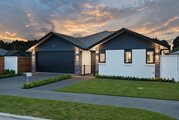 001_Open2view_ID434938-Tongariro_Street_63.jpg